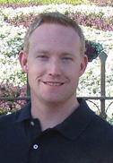 Ryan Gabrielson