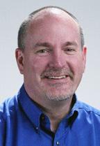 Mark Emmons