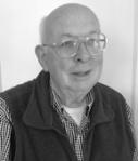 Gordon Evans