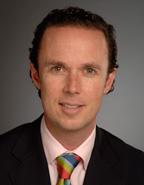 Chris Oldre