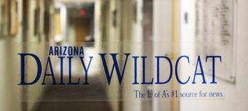 Wildcat entrance