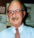 George Morley II